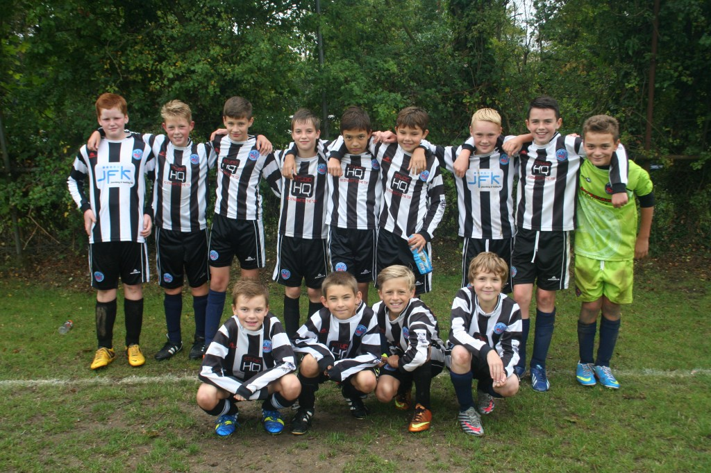 Fleet_Spurs_Spartans_U12_2013-2014_005