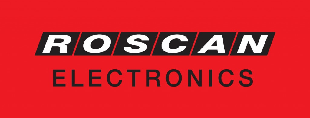 roscan-logo-red